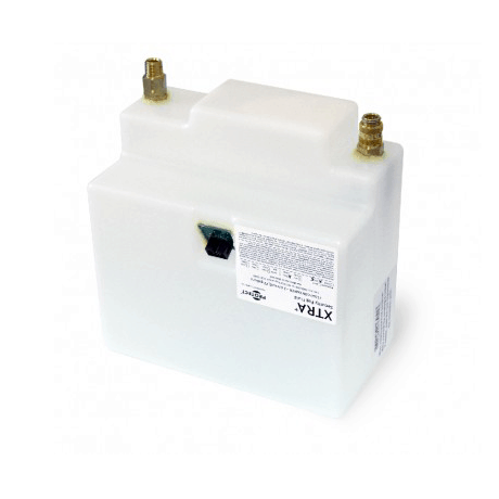 PROTECT 2200i™ Fluid Container
